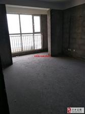 沂河明珠(正阳路)(null)2室2厅1卫62万元