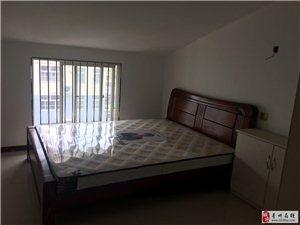 国泰民居2室1厅1卫700元/月