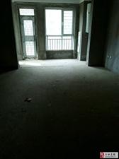 史丹利景城花园3室2厅1卫1楼带院3室2厅1卫106万元