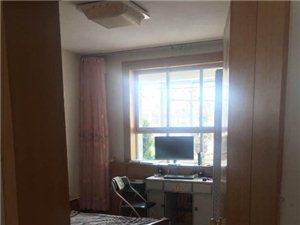制药厂家属院2室2厅1卫精装好房寻找合租伙伴
