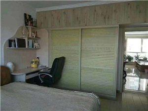 朝阳镇城上城小区2室1厅1卫57万元