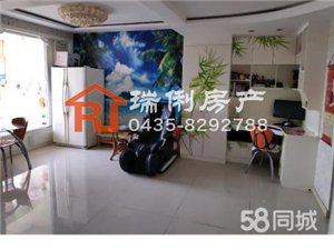 朝阳镇城上城小区2室1厅1卫40万元