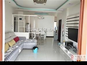 融亿3室2厅2卫2500元/月