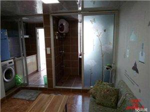 长安大厦1室1厅1卫1250元/月