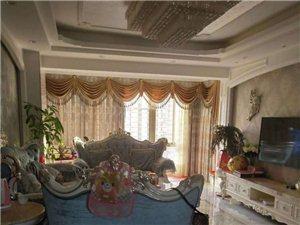 水晶城3室2厅2卫193万元