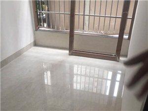永隆国际城3室3500元/月