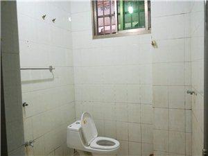 特产城兴新路2室1厅1卫700元/月