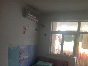 圣水花园西苑1居室,家具家电齐全,带空调900元/月
