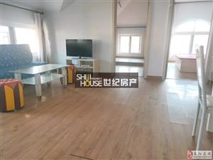 锦绣佳苑2室2厅1卫31万元