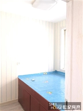 河东小区4楼三室精装婚房未住,带南向15平小房51.8