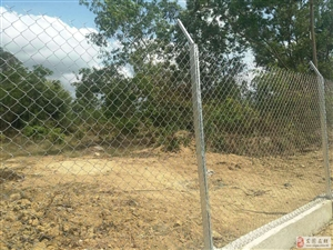 飛機場防護圍欄A興隆飛機場防護圍欄廠家價格
