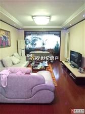 东山小区4室2厅2卫89.8万元