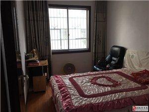 杨芳路4室2厅2卫44.8万元关门出售