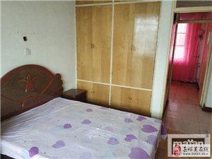 友谊街区2室2厅1卫1100元/月