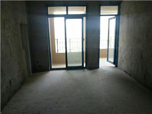 天生湖·万丽城小两室低于市场价急售