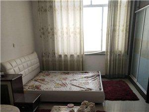 广汇公寓1室1厅1卫1000元/月