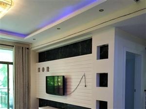 泰安苑3室2厅1卫售价:75万元