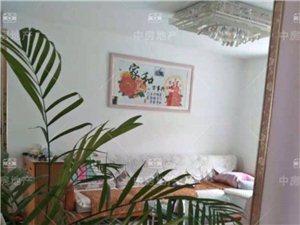 天元上东城3室1厅1卫90万元