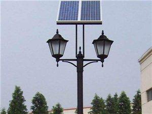 太陽能電池板如何工作