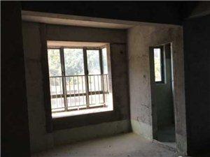 山水湾1室1厅1卫41万元