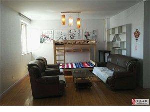 福苑里3室2厅1卫1750元/月精装修