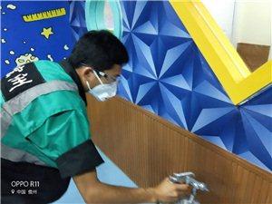 琼海专业甲醛检测公司,新房室内除甲醛,装修治理甲醛