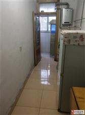 建安里(建安里)2室1厅1卫1000元/月