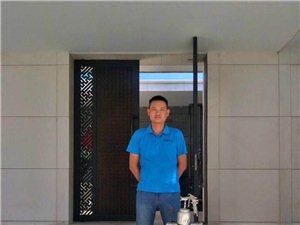 陵水專業甲醛治理公司,新房室內除甲醛,裝修檢測甲醛