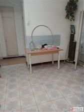 三春里(三春里)2室1厅1卫1300元/月