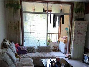 2045天元上东城3室1厅1卫93万元