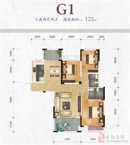 G1�粜�
