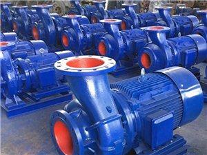 空調循環增壓泵W增壓管道泵@低噪音管道泵成套供應商