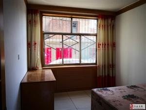 忻州黃河大街2室1廳1衛