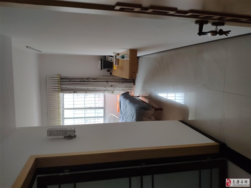 房屋圖片7