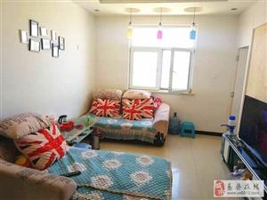仁合家园精装两居室首付17万有房本