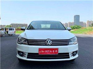 公司長期做二手車批發車源豐富批發價格有興趣的聯系