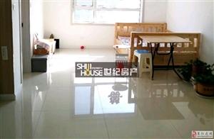 阳光城精装修的公寓房对外出售仅售38万