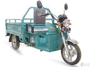 吉利汽车摩托车置换汽车活动开始啦!