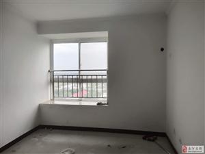 恒基和諧家園2室2廳1衛53萬元