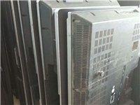 宾馆倒闭回收一批长虹液晶电视机