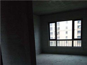 佳元江畔人家3室2廳2衛經典的好戶型