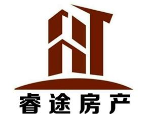 津源居2室2厅1卫10000元/月