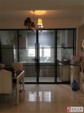 世纪国宏3室2厅1卫105万元