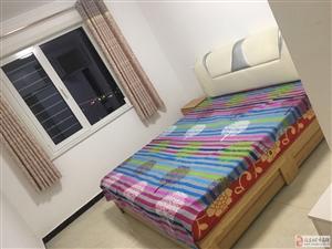 庆丰家园2室1厅1卫1500元/月精装修