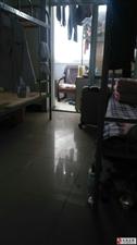阳光佳园2室1厅1卫1200元/月