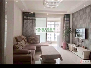 格蘭名家精裝2室2廳1衛2200元/月可短租