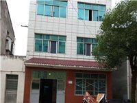 民主大道白鹤二巷(原良种场2队)独立三层私房出售