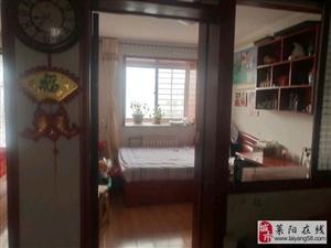 鹤山小区新房发财4楼90平3室2厅1卫68万元