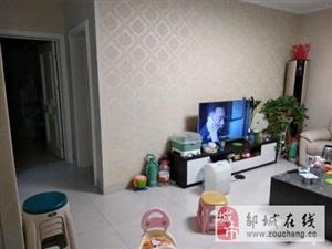 龙泉花园中区3室1厅1卫60万元