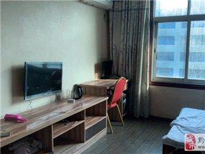 大面积商用电梯房写字楼出租,可用作办公培训等